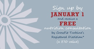 Jan1-Nutrition_CFT_cropped-02