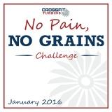 NoPain-NoGrain_CFT-2-01